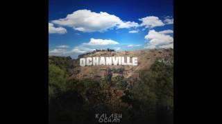 Kalash - Ochan