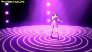 getlinkyoutube.com-فيلم باربي : الأميرة ونجمة النجوم / انا بنت اليوم