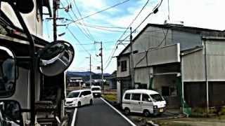 getlinkyoutube.com-海コン 40F