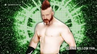 getlinkyoutube.com-WWE Sheamus 5th & NEW Theme Song ''Hellfire'' 2016