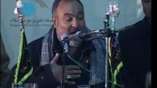 getlinkyoutube.com-Sina Zani Kabul 2010 Part 7 ( HD )