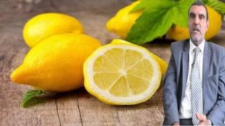 getlinkyoutube.com-الليمون يصنع المعجزات في القضاء على الأمراض والعلاجات Dr mohamed al fayed  محمد الفايد  fayed