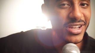 getlinkyoutube.com-Habiby Garib Lay (Acoustic), Amjad Shakir حبيبي قرب لي٫ امجد شاكر