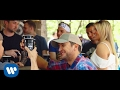 Chris Janson - Fix A Drink Official Music Video