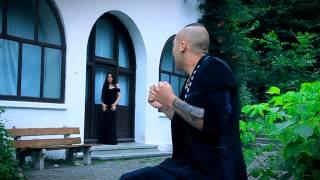 getlinkyoutube.com-Dani Mocanu si Denisa Enaru - Te iubesc golane !!!