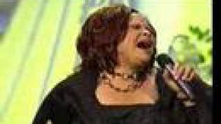 "getlinkyoutube.com-""Speak Lord"" by Tamela Mann"
