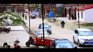 getlinkyoutube.com-The Movie of Tibet 1 2015
