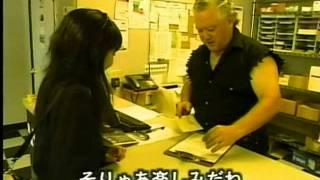 getlinkyoutube.com-吉田真由子ハーレー旅1_4