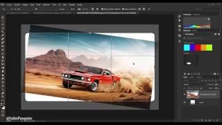getlinkyoutube.com-Novedades Photoshop CC 2015 5