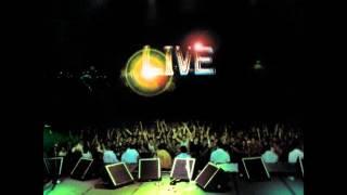 getlinkyoutube.com-Alice In Chains - Love, Hate, Love.  (Live Álbum)