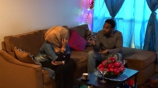 Dhissi mee NEW Oromo Drama