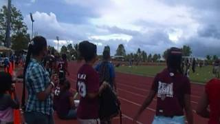 getlinkyoutube.com-chuukese track and field boys 200m relay