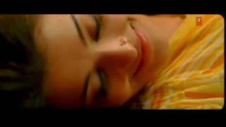 """getlinkyoutube.com-""""Lo Shuru Ab Chahton Ka"""" Film Shabd Ft. Aishwarya Rai, Sanjay Dutt"""