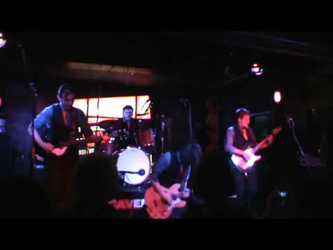 Brothel Creepers : I Am The Walrus , Beatleweek 2014