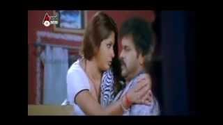 Ravichandran Romancing With Namitha - Hoo