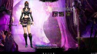 getlinkyoutube.com-Starting out - Guild Wars 2