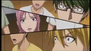 getlinkyoutube.com-KNB Akashi First Emperor Eye vs Murasakibara Teiko!