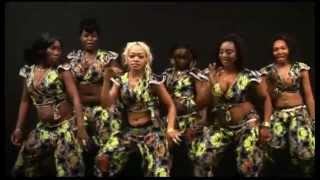 PRINCE EYANGO - CAMEROUN