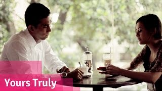 getlinkyoutube.com-Yours Truly - Indonesian Horror Short Film // Viddsee.com