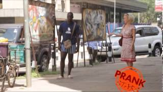 NTV Prankstars - Episode 26