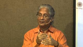 getlinkyoutube.com-Learning the skill and Art of Homoeopathy by Dr. Rajan Sankaran
