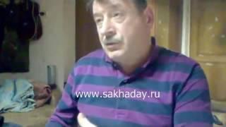 Балаев: Я мамой клянусь, что убью тебя!