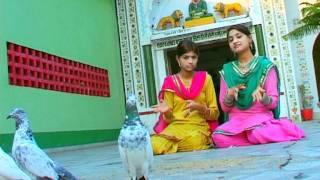 getlinkyoutube.com-jyoty nooran sultana nooran