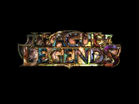 The 20 greatest moments in professional LoL history