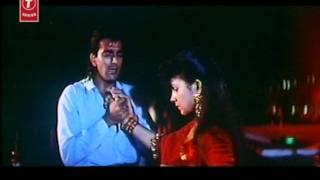 getlinkyoutube.com-Tumhe Apna Banane Ki Kasam (Full Song) Film - Sadak