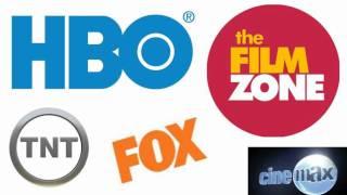 getlinkyoutube.com-Mira tv en alta calidad por internet en vivo! Mas de 2000 canales de 120 paises