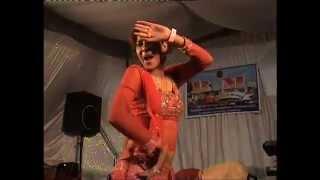 getlinkyoutube.com-bihar dance (DEEWANA)