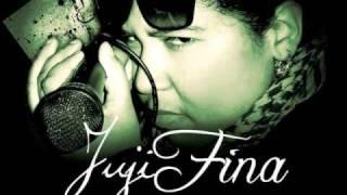 """getlinkyoutube.com-jujifina dembow remix """"gunshot fi dem"""" dj orly"""