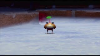 getlinkyoutube.com-Let's Play Pikmin 2 Episode 17 - What the bulbmin is this?!