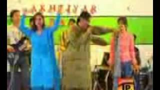 getlinkyoutube.com-Akhtiar dayo__Ach Mawali Ach bhali.................