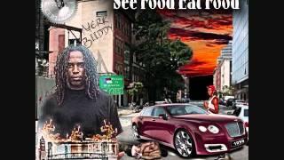 getlinkyoutube.com-Merk Biiddy- Paid Off The White Freestyle(Produced By @BeatzDaGod) 1090 Boyz