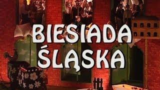 getlinkyoutube.com-Biesiada Śląska (1999) - IV Gala Piosenki Biesiadnej - pełna wersja  cz. 1