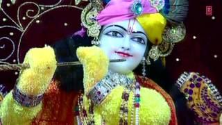 getlinkyoutube.com-Andhadhundh Andhiyara Krishna Bhajan By Yogesh Yogi  Hd Video I Mere Ghanshyam