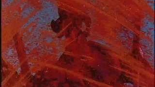 getlinkyoutube.com-EVA-01 vs Leliel (JP audio).avi