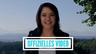 getlinkyoutube.com-Carina - Eine App zum Küssen (Offizielles Video)