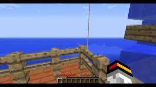 5 Dingen die je niet wist van Minecraft