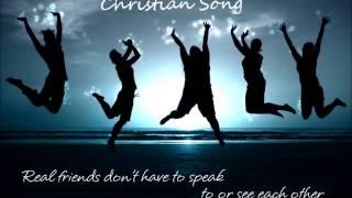 getlinkyoutube.com-Hindi Non Stop Christian  Collection Song