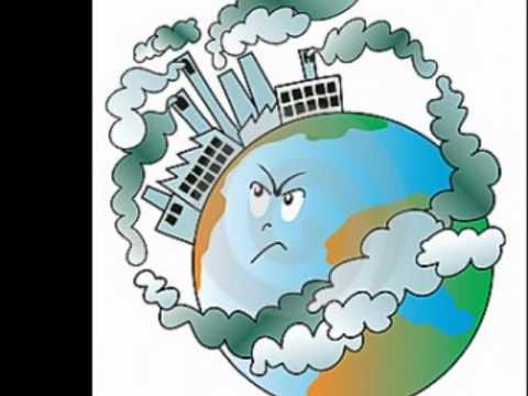 Frases de medio ambiente - Frases para reflexionar