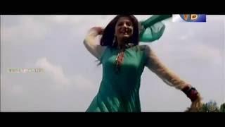 srabanti chatterjee Bbs show hot video