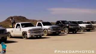 getlinkyoutube.com-HD street trucks El Mirage Meet