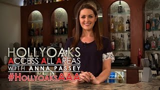 getlinkyoutube.com-#HollyoaksAAA with Anna Passey