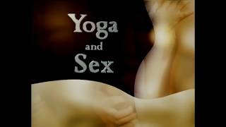 getlinkyoutube.com-Better Sex Through Yoga - Halasana - Yoga Asanas - Yoga Plow Posture