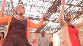 Khartoum Rising!