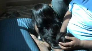 getlinkyoutube.com-indianrapunzels.com--long hair play--P8_2