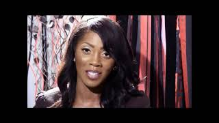 getlinkyoutube.com-Me And My Top 7 Comedians - Tiwa Savage Opens Up About Herself