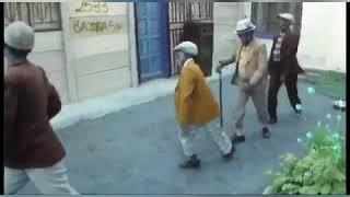 Msami mdundo dance